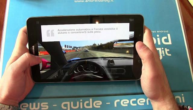Cara Tepat Memilih Smartphone Untuk Gamer