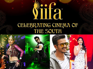 Watch IIFA Utsavam 2015 Special Show 15th May 2016 Sun Tv 15-05-2016 Full Program Show Youtube HD Watch Online Free Download