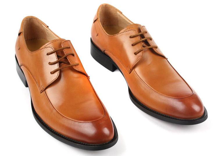 9aa4d070f ... القامة وذلك لانها احذية كعب عالي بهم ويمكن شراء احذية هاف بوت او بوت  كامل ويفضل مقدمة البوت تكون مربعة وليست مدببة ويعتبر اختيارهم مهم للملابس  الكاجوال ...