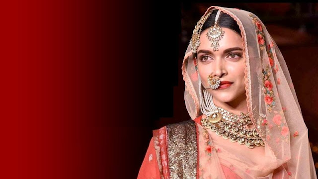 Deepika Padukone Pictures Free Download