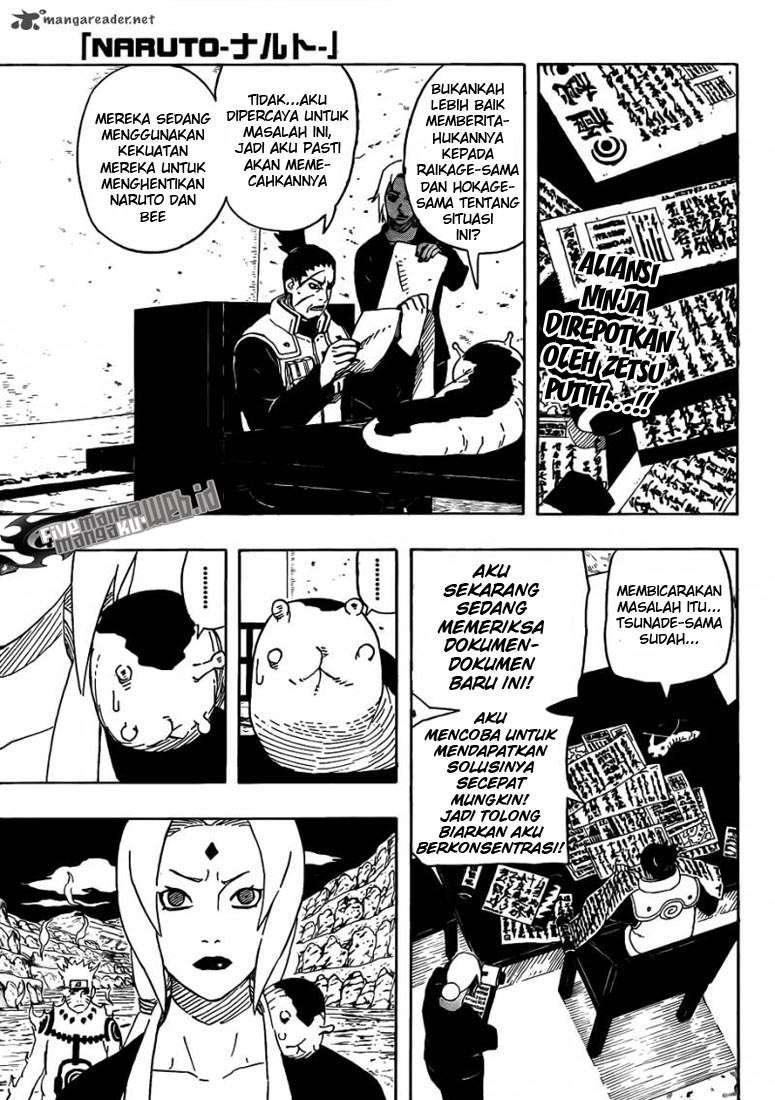 Baca manga komik one piece: naruto 544 545 bahasa indonesia naruto 544.