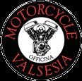 Motorcycle Valsesia
