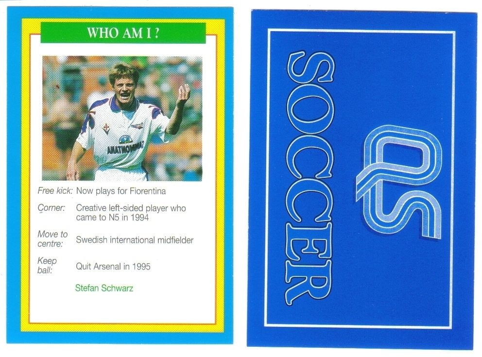 ORBIS 1990 WORLD CUP COLLECTION-#O-ARGENTINA-DIEGO MARADONA IN ACTION