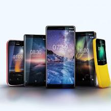MWC 2018, Ajang Pamer Smartphone Baru