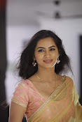 Neha Krishna Photoshoot-thumbnail-12