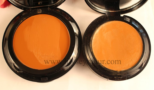 Bobby Brown Oil-Free Even Finish Foundation in 6.5 Warm Almond