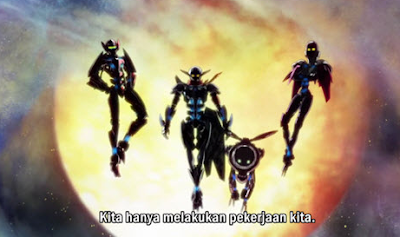 ID-0 Episode 1 Subtitle Indonesia