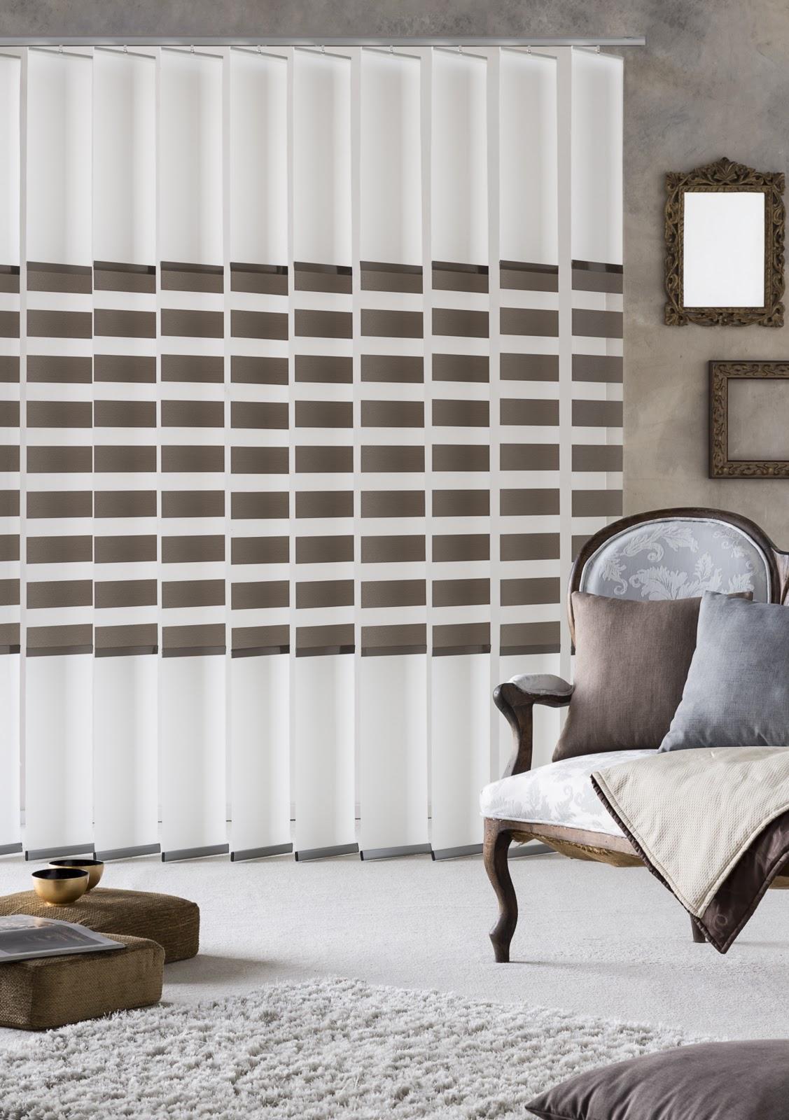 Navarro valera cortinas y ropa de hogar novedades en - Novedades en cortinas ...