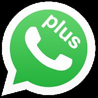 تحميل واتس آب بلس +Whatsapp برابط مباشر اخر نسخة