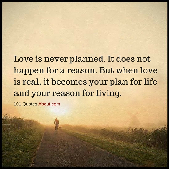 """Love Quotes"""