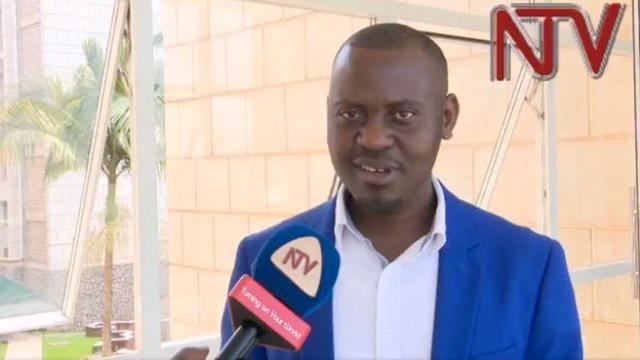 Βουλευτής στην Ουγκάντα συμβουλεύει: «Αντρες να δέρνετε τις γυναίκες σας για να λογικευτούν»