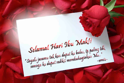 Gokil, selamat hari emak ada disini, kartu ucapan selamat hari emak untukmu ibu, jangan lupa share kesemua teman mu ibu