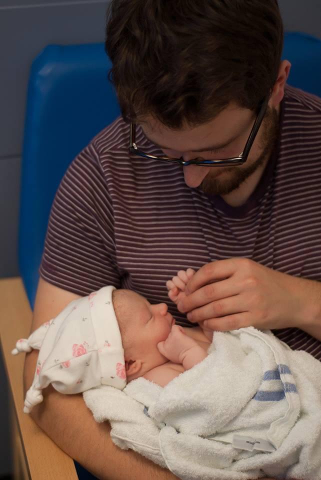 baby, new, mum, mom, mama, mummy, blog, blogger, uk, 6, month, old, newborn, birth, story, dad, daddy, man, advice