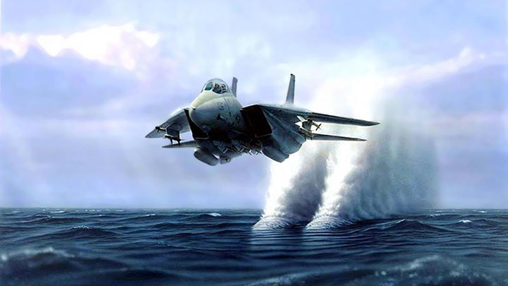 savaş uçağı resimleri