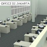 Virtual Office di Jakarta Untuk Siapa?
