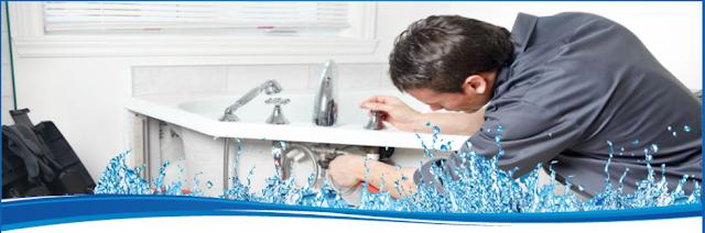 http://plumbingfresnotx.com/