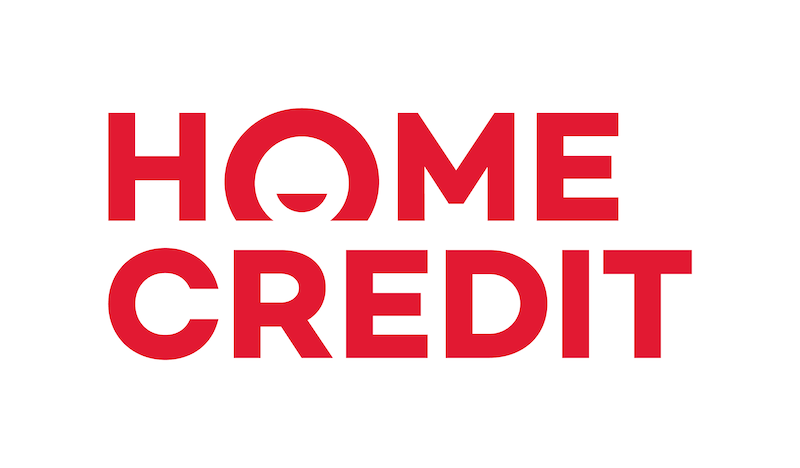 Home Credit now issues BSP-regulated credit cards