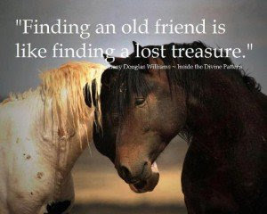 cute-old-friendship-quotes