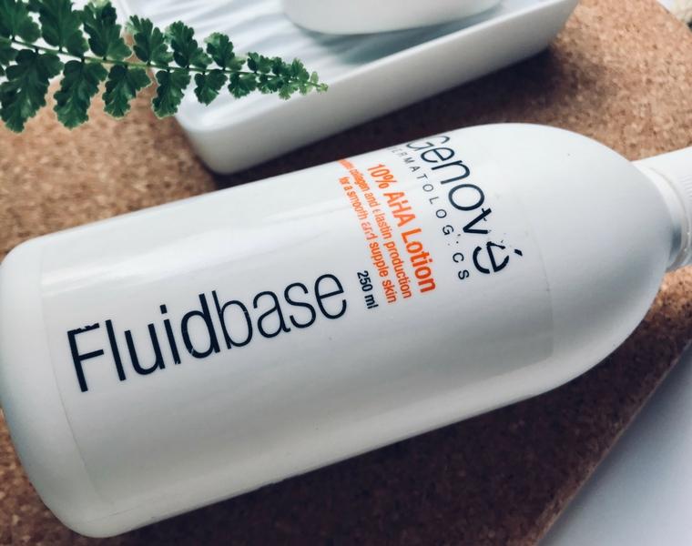fluidbasegenove-ansecrets-cremaexfoliante