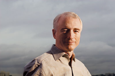 Image result for Lawrence G. Tesler invented copy paste