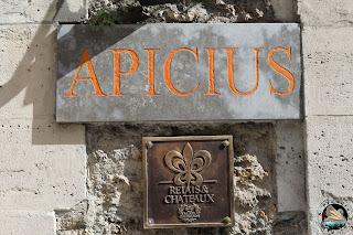 Apicius, ce n'est pas une légende !
