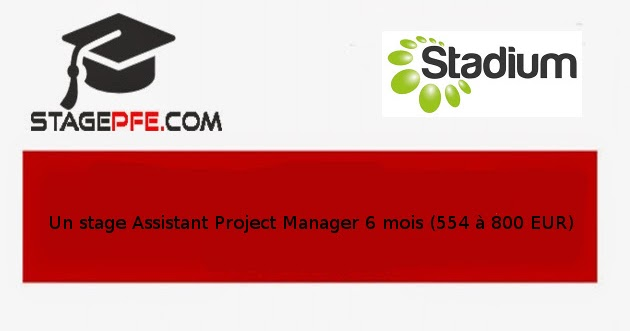 stage 2bassistant 2bproject 2bmanager 2b6 2bmois 2b 28554
