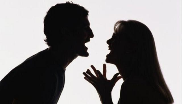 Inilah Tujuh Tanda Bahwa Kamu Sedang Menjalani Hubungan Yang Tak Sehat