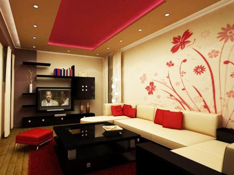 Download 8400 Wallpaper Dinding Rumah Minimalis  Paling Keren