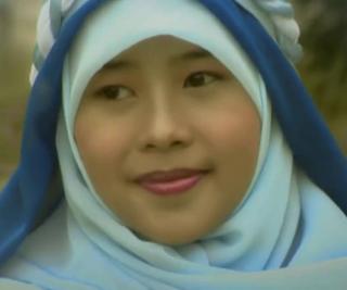 Download Lagu Mp3 Terbaik Wafiq Azizah Full Album Paling Hits dan Populer Tahun Ini Lengkap