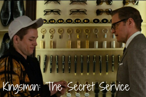 kingsman-the-secret-service-best-movies-of-2015