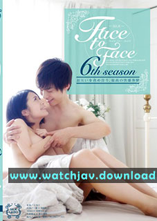 Face-to-Face-6th-Season-Chinese-Sub_www.watchjav.download
