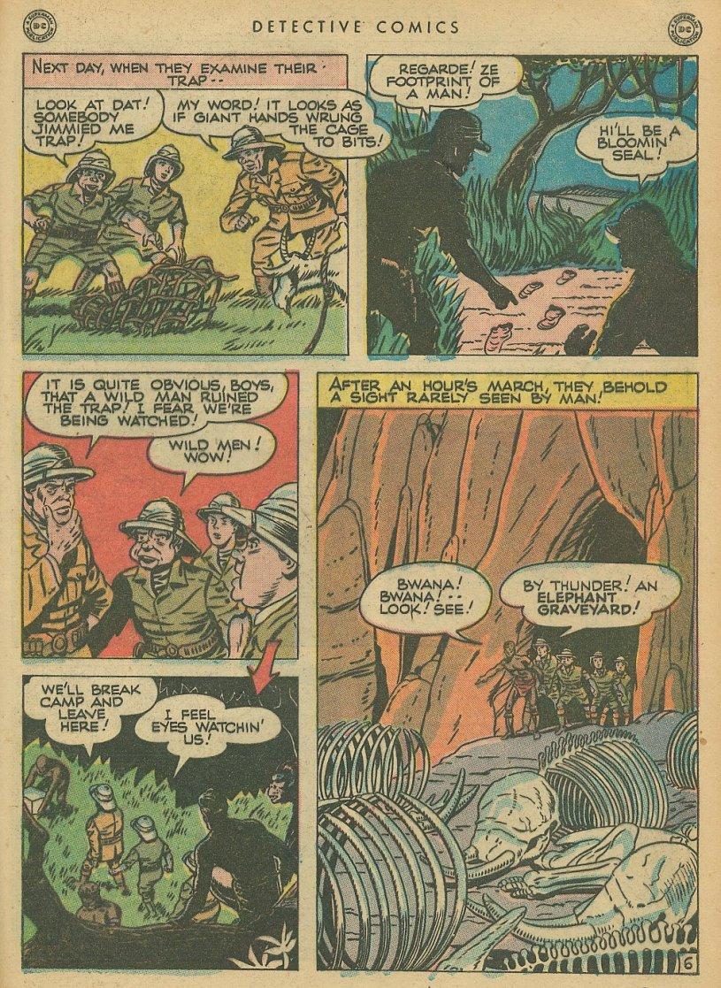 Detective Comics (1937) 114 Page 42