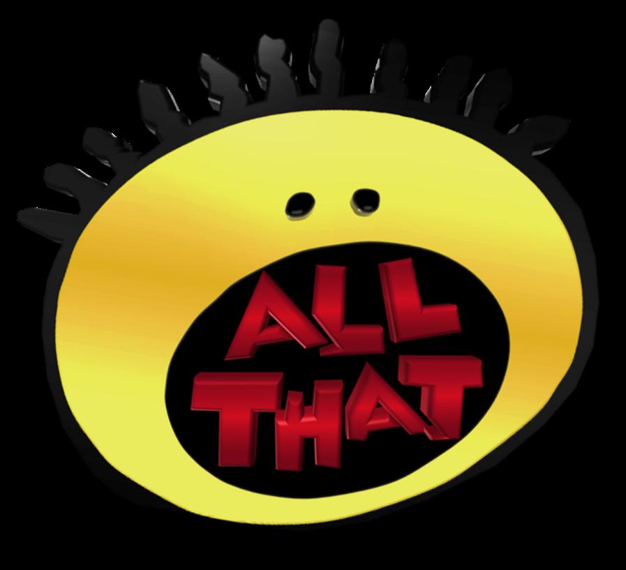 Dar Tv The 5 Best Sketch Comedy Shows Definearevolution Com