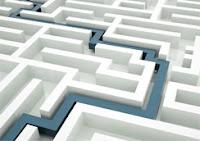 Teori Perencanaan - Studi Manajemen