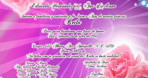 Invitaciones Y Felicitaciones Deseo Suerte Tarjeta Boda
