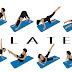 Learn how Pilates Exercise Is a Boon to Your Health
