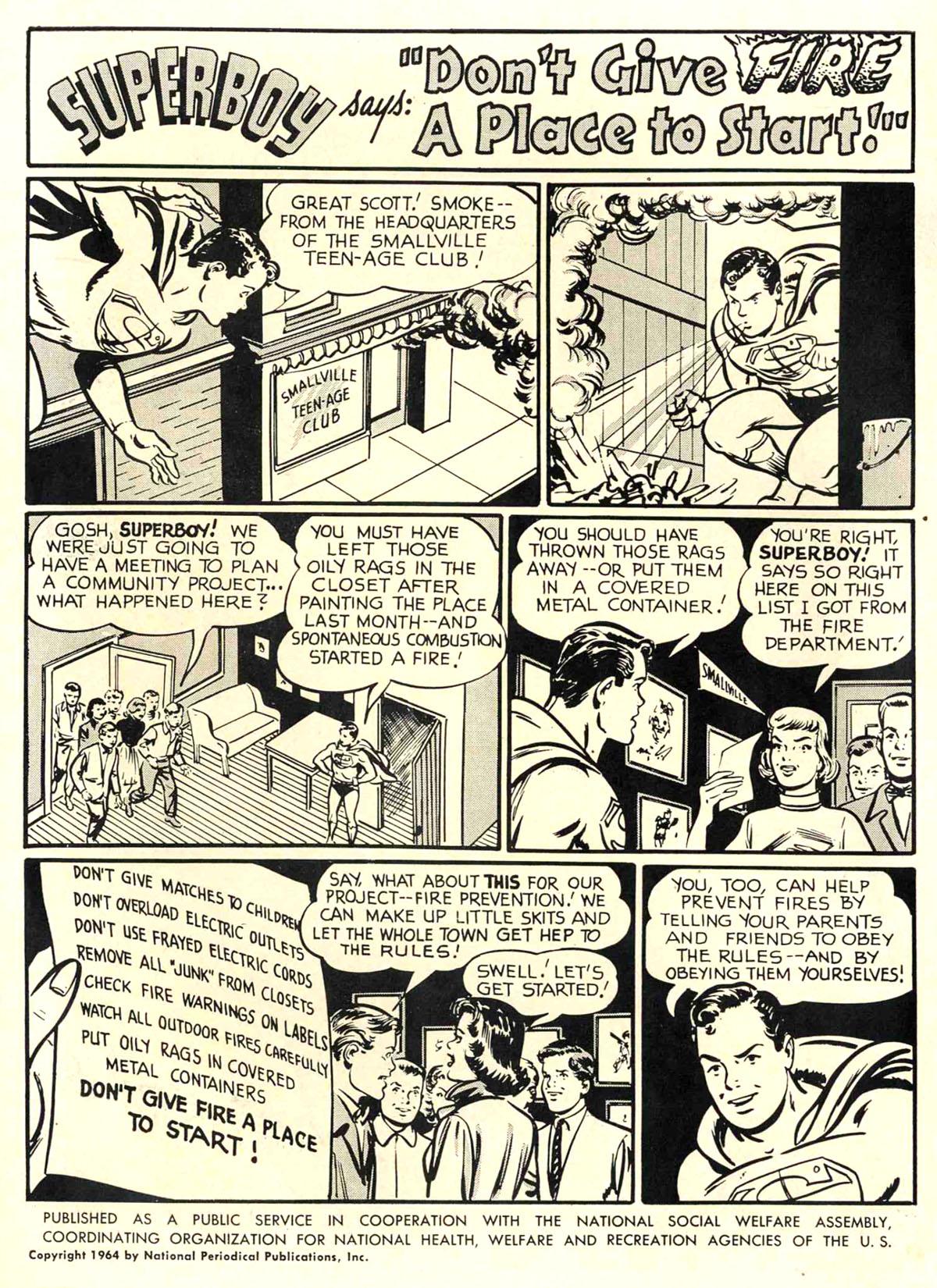 Detective Comics (1937) 336 Page 1