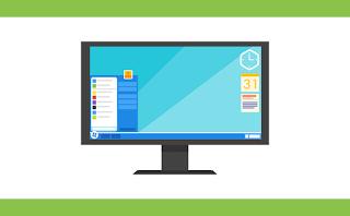 OS Windows yang Paling Ringan Hingga Terberat