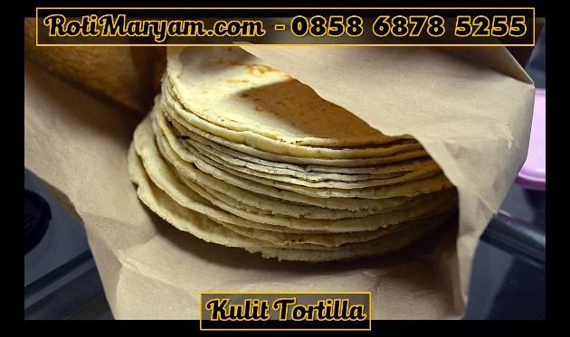 Ecer Tortilla Murah, Ecer Tortilla Murah, Ecer Tortilla Murah, Ecer Tortilla Murah, Ecer Tortilla Murah,