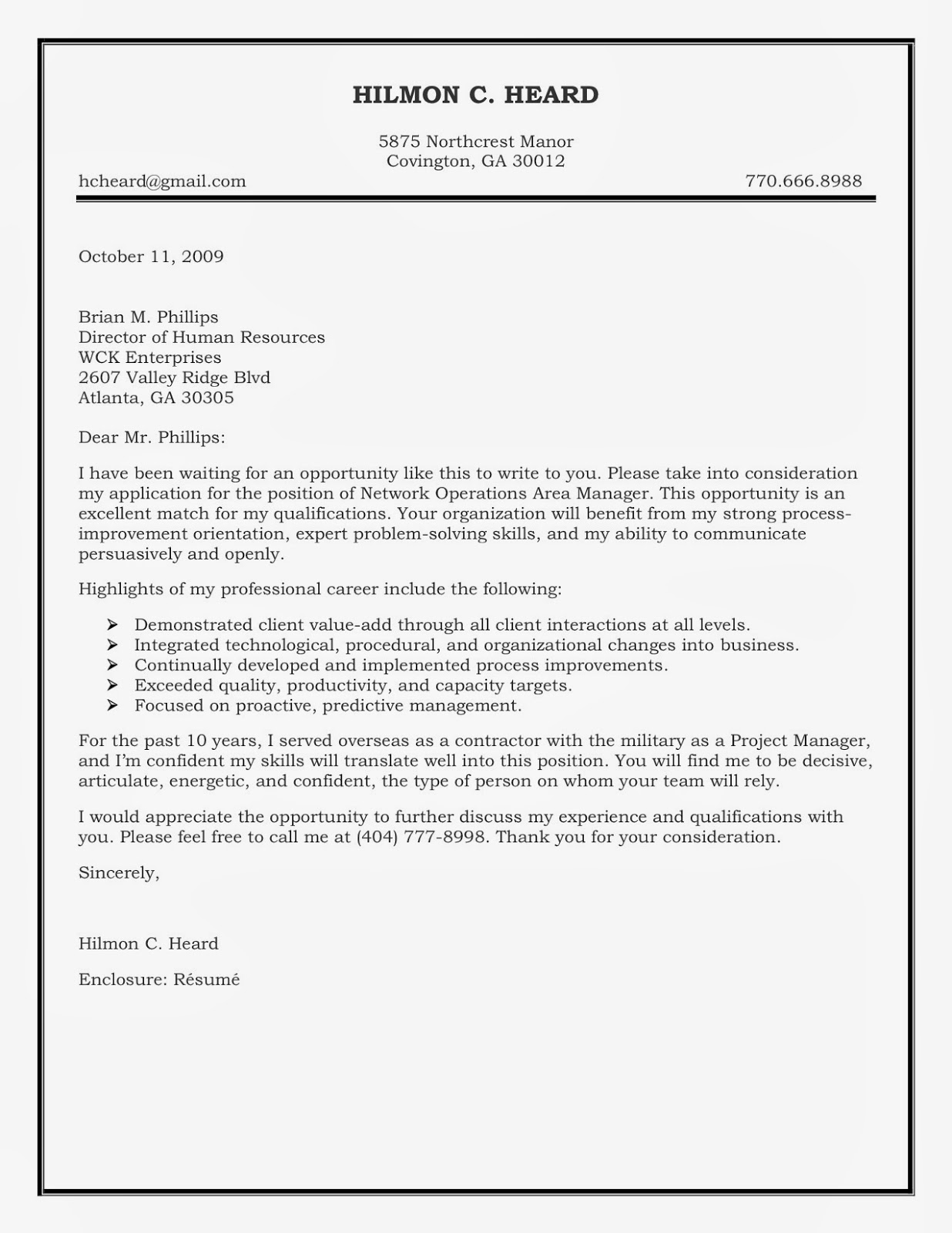 geologist resume sample geologist resume summary sample customer service resume en resume what is a good community relations officer cover letter - Geologist Cover Letter