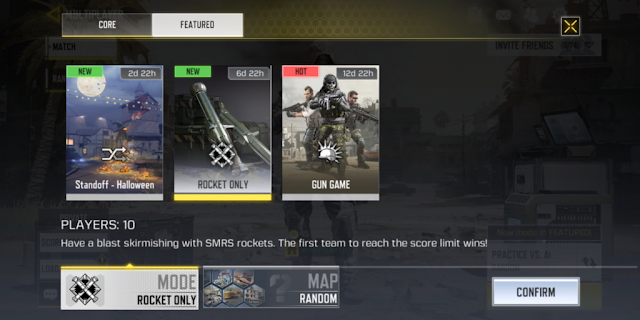Call-of-Duty-Mobile-Rocket-Only-Mode