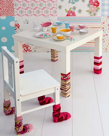 kidodidoo idea na mebelki ikea. Black Bedroom Furniture Sets. Home Design Ideas