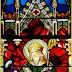 ST. ELIGIUS.