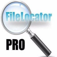 FileLocator Pro 8.2.2751