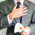 5 Diseases Characterized by Coughing Bloody Sputum