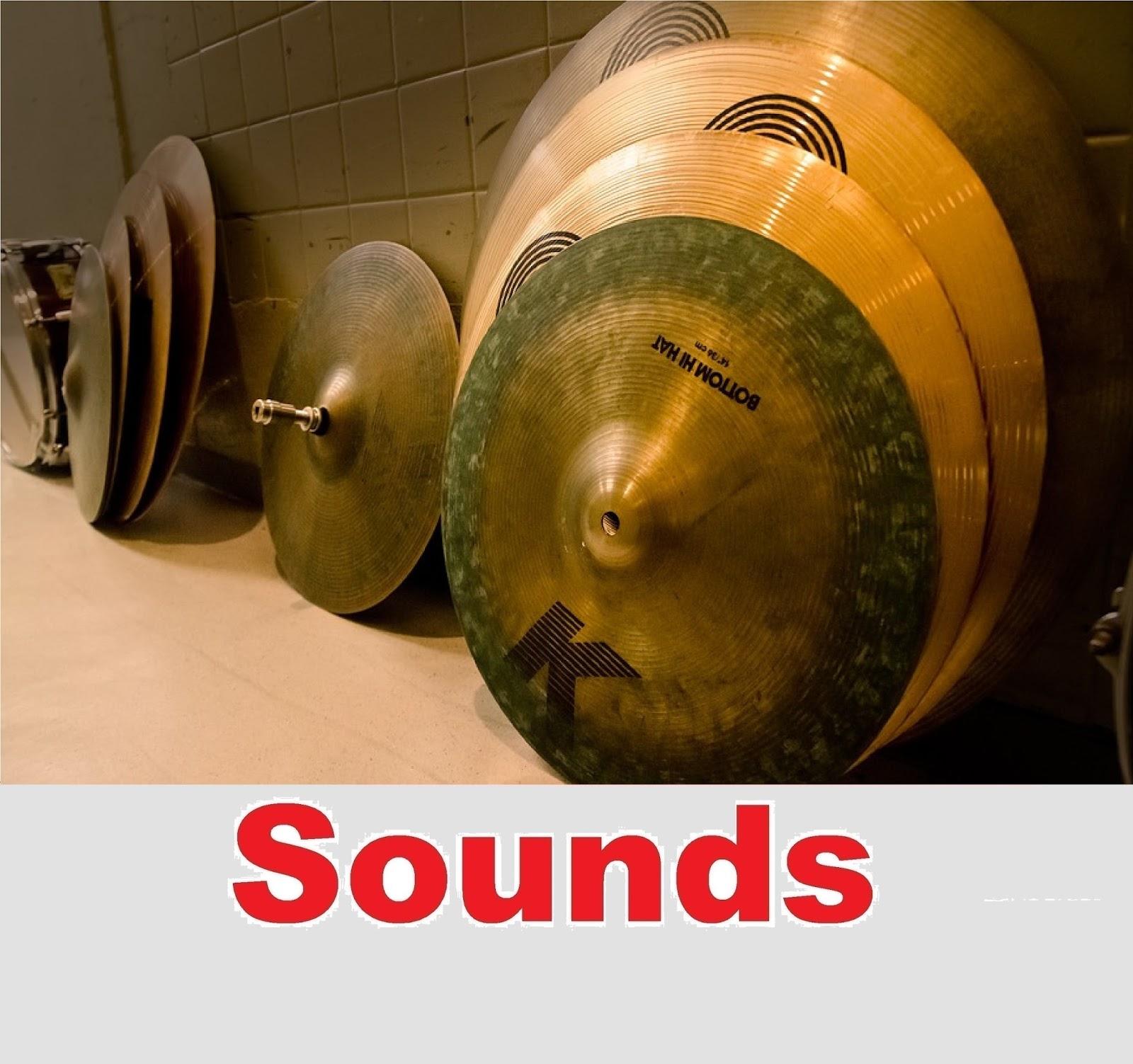 all sound effects cymbal sound effects all sounds download. Black Bedroom Furniture Sets. Home Design Ideas