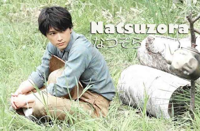 Dorama ini merupakan Asadora yang di tayangkan di Jepang setiap pagi tepatnya di stasiun t Sinopsis Drama Natsuzora Episode 1-156 (Lengkap)