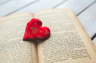 alone,  broken heart, #30HariMenulisSuratCinta