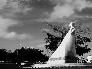 Xtabay Leyenda Yucateca Mexico Cuentos Personajes
