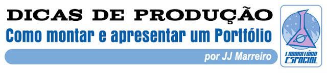 http://laboratorioespacial.blogspot.com.br/2017/05/dicas-para-montar-e-apresentar-um.html